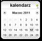 http://edodatki.pl/img/widgets/logo_kalendarz.png